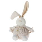 "Be-Oh Babies ""Baby Hase"" 20 cm"
