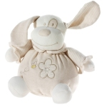 "Be-Oh Babies ""Baby Hund"" 20 cm"