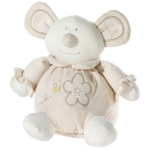 "Be-Oh Babies ""Baby Maus"" 20 cm"